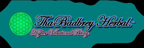 ThaBadbrey Herbal.